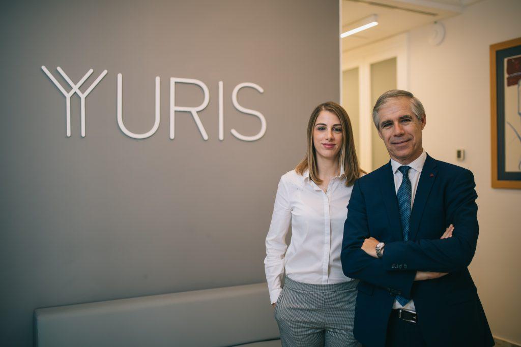 yuris-legal-abogados-marta-torres-ricard-torres