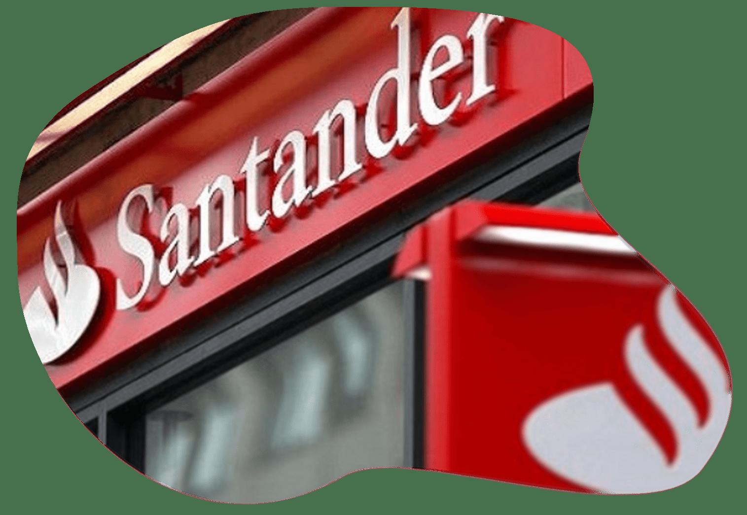 yuris-derecho-bancario-banco-santander-valores