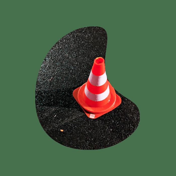 yuris-servicio-derecho-accidentes-trafico