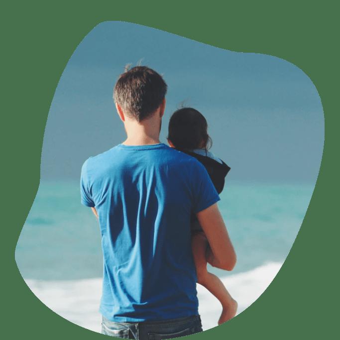 Complemento de paternidad