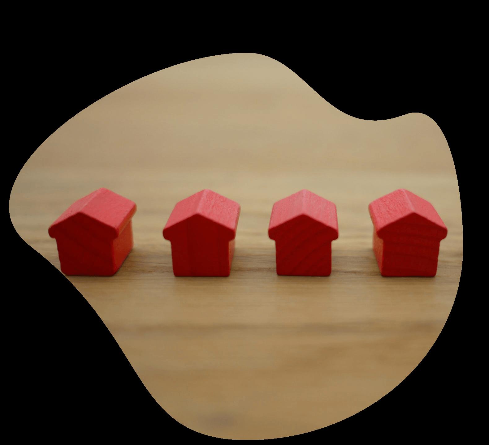 casas gastos hipoteca