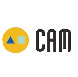 Yuris-Group-Legal-Cuotas-Participativas-CAM-2-icon