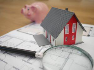 Yuris-Group-Legal-Hipoteca-Multidivisa
