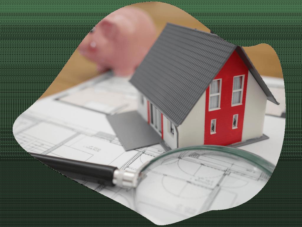 Yuris-Group-Legal-Hipoteca-Multidivisa-icon