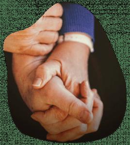 derecho-familiar- incapacitaciones-abogados-yuris-legal-valencia-madrid