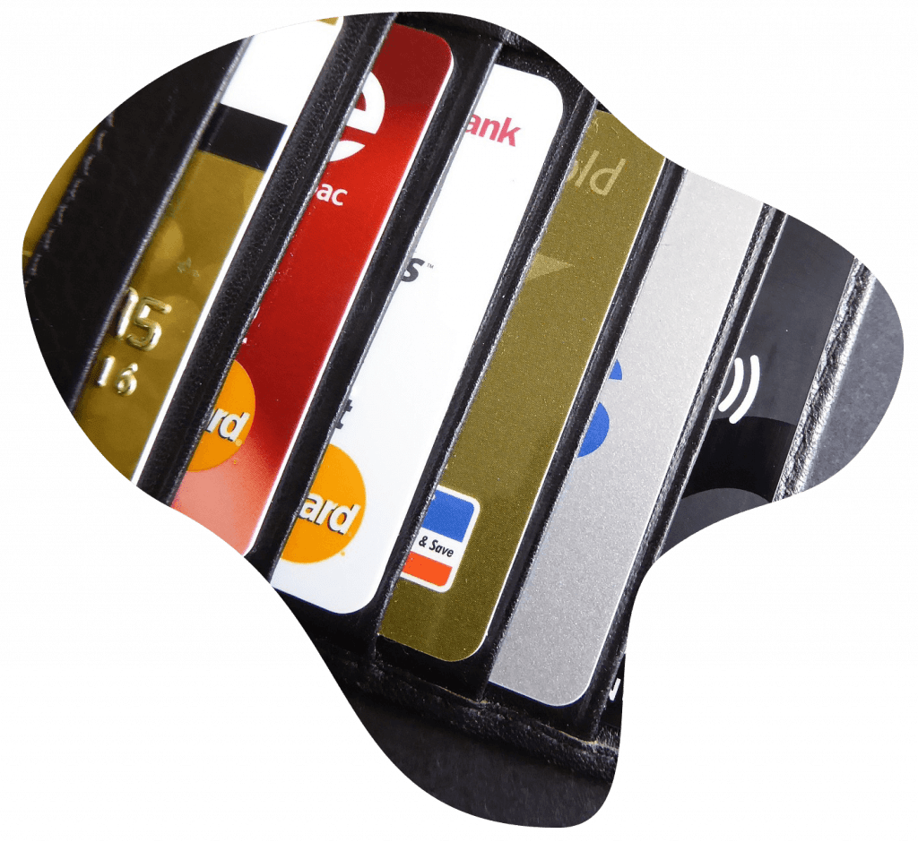 yuris-legal-tarjetas-revolving