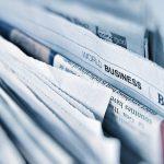 Yuris Group Legal en el periódico Levante